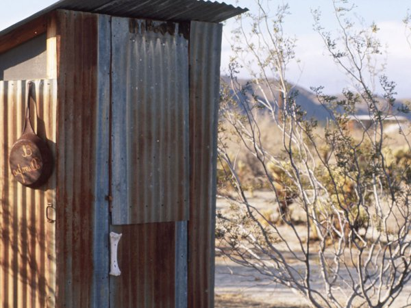 A Few Things You Should Know Before Considering a Composting Toilet