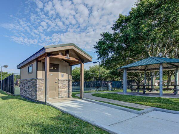 What You Need To Know Before You Plan For Your Park Restroom