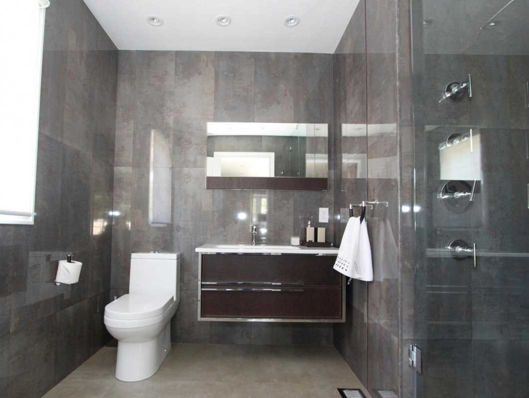 Swell Restroom Buildings Flush Toilets Vs Waterless Toilets Alphanode Cool Chair Designs And Ideas Alphanodeonline