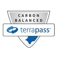 terrapass-badges_TM-200