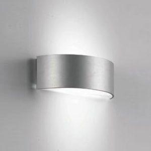wall-mounted-lights-2